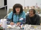 Faszination Modellbau Bremen 2007