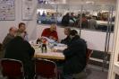 Faszination Modellbau Bremen 2008