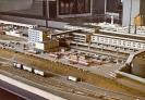 Die Anlage: Columbusbahnhof_1