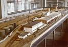 Die Anlage: Columbusbahnhof_2
