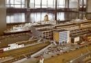 Die Anlage: Columbusbahnhof_3