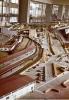 Die Anlage: Columbusbahnhof_6