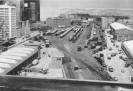 Europahafen 1960