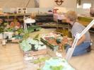 Kinderworkshop 2008