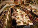 Workshop 2005