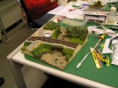 Workshop 2010